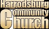 Harrodsburg Community Church